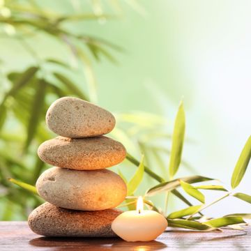 Relaxation - ENOCH Massage Clinic - Zurich and Uster