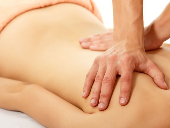 The Classical - ENOCH Massage Clinic - Zurich and Uster
